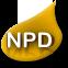 Trung Tâm Revit Thực Hành NPD