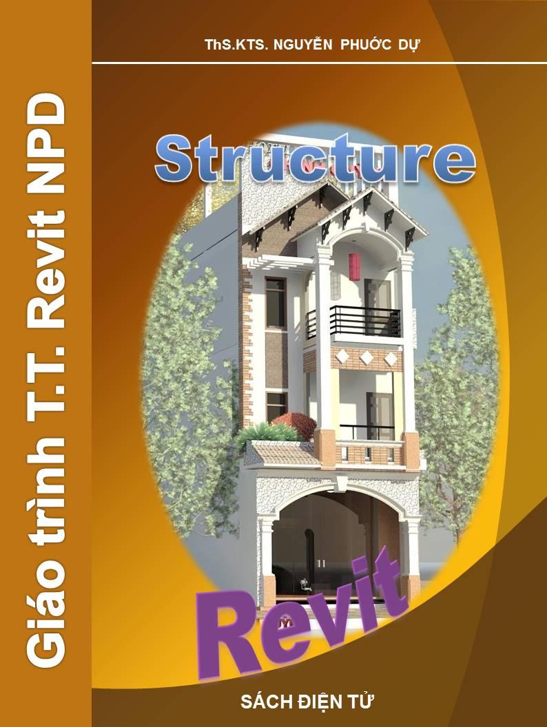 Giáo trình học Reivt kiến trúc